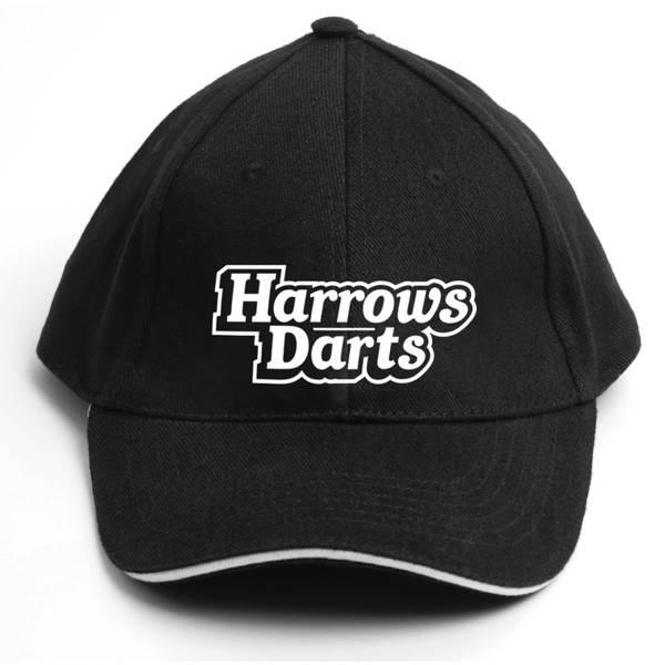 Harrows czapka z daszkiem